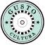 – Les 50 meilleurs restaurants italiens – De  50 beste Italiaanse restaurants