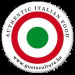 Gastronomie italienne Italiaanse