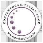 meilleur restaurant italien gastronomique - beste Italiaans restaurant België