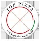 meilleurs pizza belgique