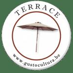 meilleur terrasse italienne - beste Italiaanse terras