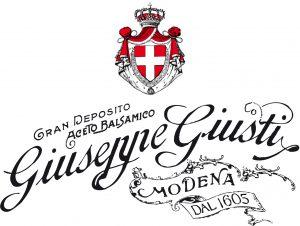 vinaigre balsamique Guisti